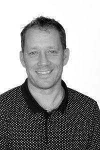 Jacob Houkjær Jensen