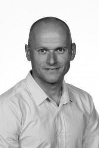 Lasse Taagaard Jensen