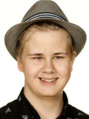 Jonas Foldager