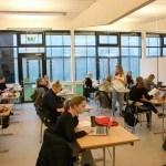 Papirløs eksamen