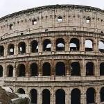 2t i Rom