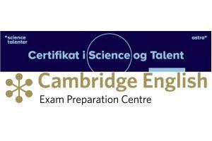 Certificeret Cambridge og Science skole