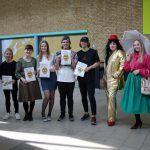 Dramafestival-The winners