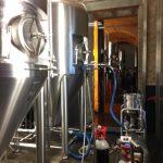 2y Morits bryggeri 3