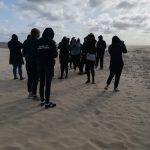 Ekskursion i natyrgeografi
